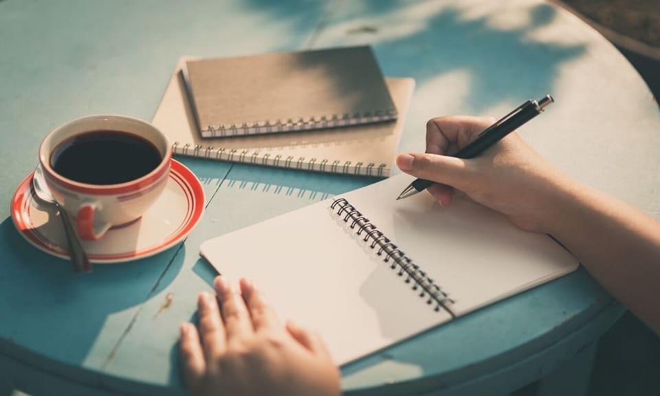 Essay on honesty and truthfulness