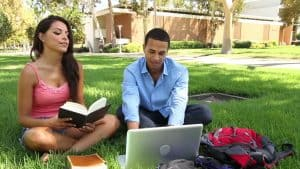 Term Paper Writing Services- Top Essay Writing Services USA