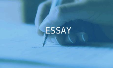Buy Essay Online Now