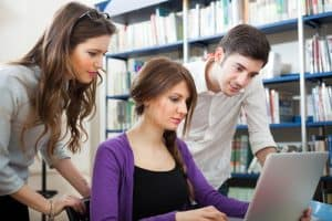 Award Winning Dissertation Writers