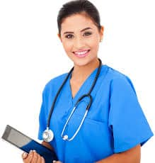 Medical Essay Writing Services