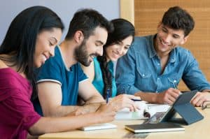 Professional Custom College Papers writers
