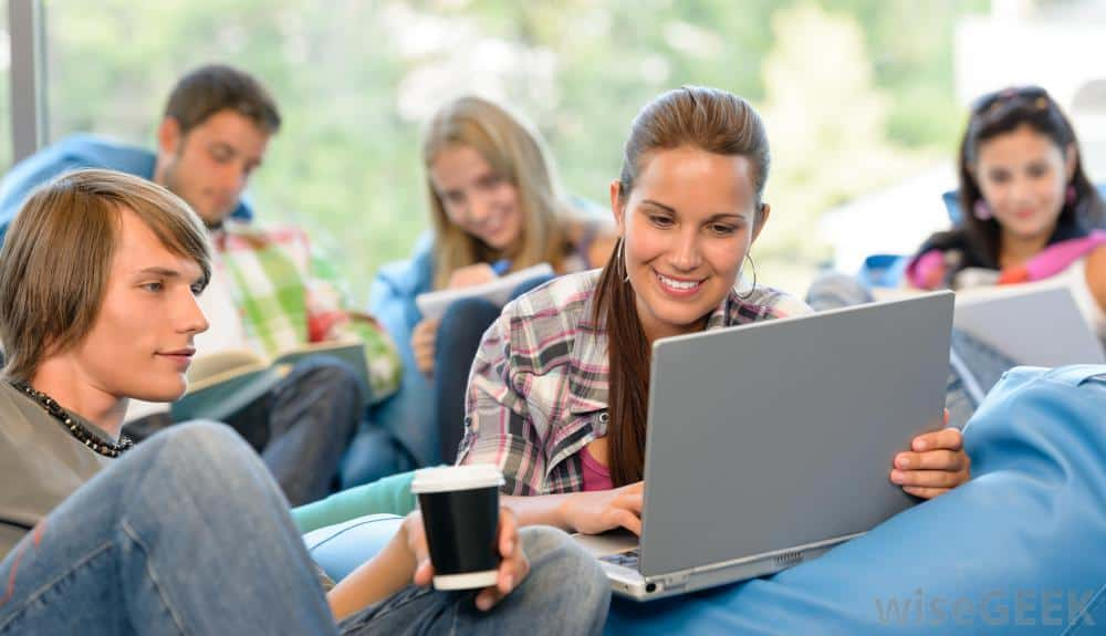 Most Reliable And Qualified Write My Paper Writers