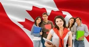 Research Paper Writer Services Canada