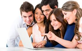 Award Winning College Essay Services