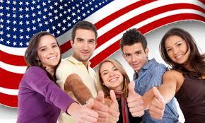 College Essay Writing Service USA