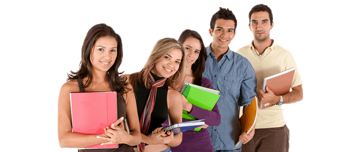 Unlimited Revisions on the Professional Essay Writers