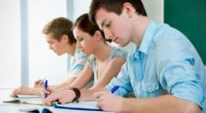 College Essay Writing Service the USA