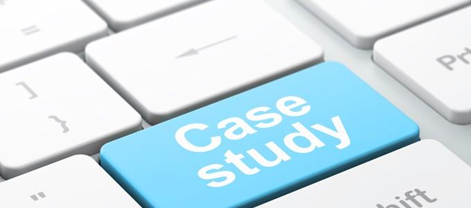 Case Study Writing Service : Case Study Writing Help