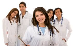 Nursing Paper Writing Service USA