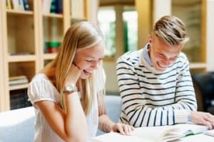 High Quality College Essay Services