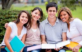 Research Paper Writer Services USA