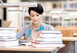 Research Proposal Writing Services- Top Essay Writing Services USA