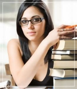 Pay for Essay Online- Top Essay Writing Services USA