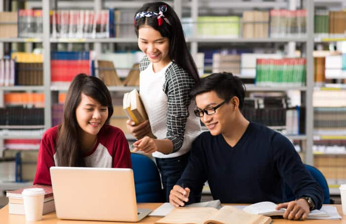 Pay For Professional Coursework Writing Services