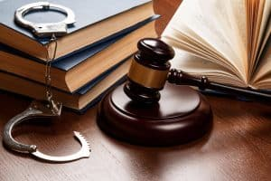 Criminology Research Paper Writing Services