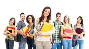 Management Paper Writing Services