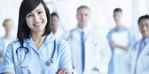 Unique Nursing Paper Writing Services