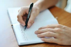 Psychology Writing Service