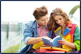 Psychology Research Paper Writing Service