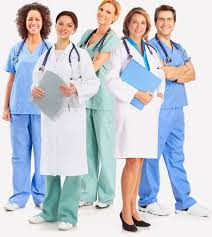 Nursing Coursework Help Services