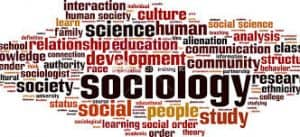 Sociology Writing Services