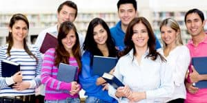 Descriptive Essay Writing Services