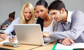 Management Coursework Writing Services