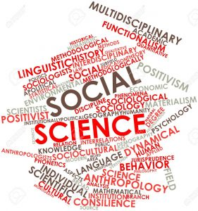 Social Science Writing Services
