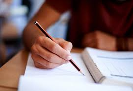 Psychology Research Writing Services