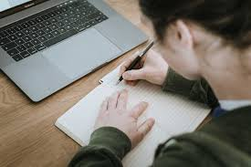 - Top Essay Writing Services USA