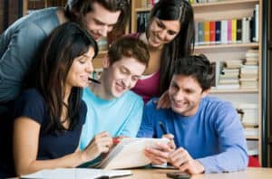 Social Psychology Essay Writing Services