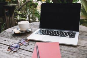 Legitimate Creative Writing Services