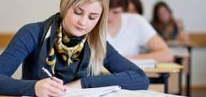 ESL Assignment Writing Services