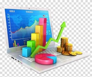 Business Statistics Writing Services