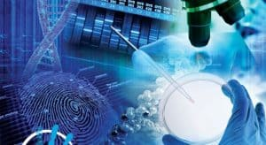 Forensic Science Coursework Writing Services